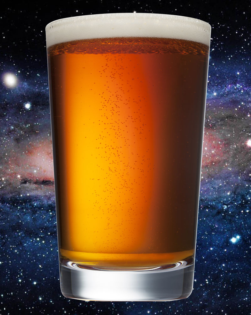 galaxy-of-hops